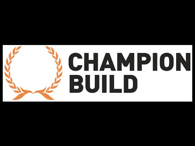 championbuild