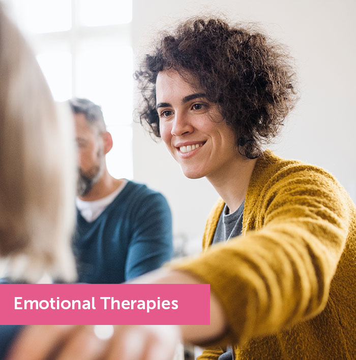 emotional-therapies