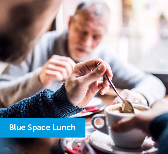 blue-space-lunch-slider